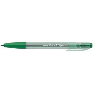 その他 (まとめ)ジョインテックス ノックサイン 緑 WYSS30-G10本入(×10セット) ds-2276896