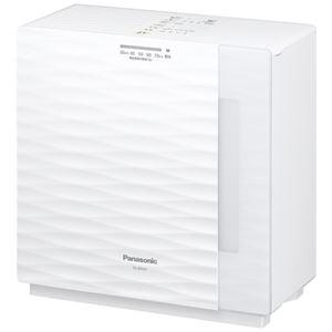 その他 Panasonic 気化式加湿器 FE-KFS07-W ds-2277140