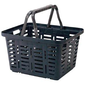 人気ショップ (まとめ)リングスター グリーン(×30セット) ds-2278300:爆安!家電のでん太郎 スーパーバスケット その他 SB-465-DIY・工具
