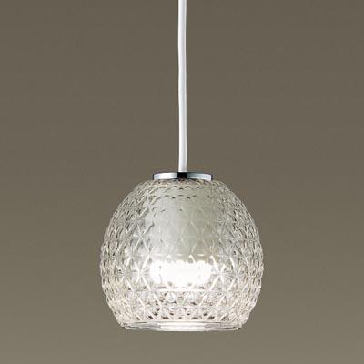 パナソニック ペンダント60形電球色 LSEB3238LE1