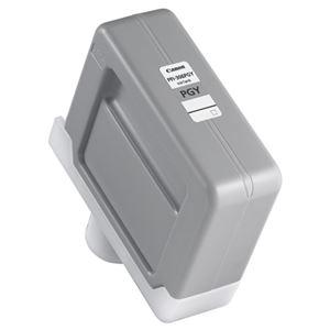 その他 (まとめ) キヤノン Canon インクタンク PFI-306 顔料フォトグレー 330ml 6667B001 1個 【×3セット】 ds-1573299