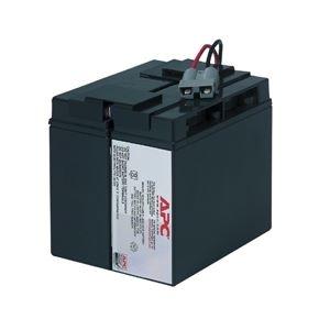 その他 シュナイダーエレクトリック SUA1500J/SUA1500JB 交換用バッテリキット ds-2020696