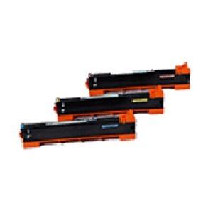 その他 リコー IPSiO SP ドラムユニットC730 カラー 306588 1箱(3色:各色1個) ds-2126301