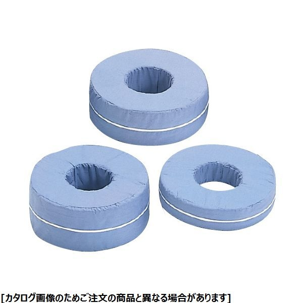 その他 アスカメディカル エスケーパット(円型枕) J-III型 01-4625-05【納期目安:1週間】