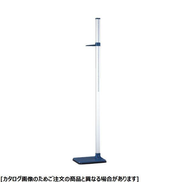 その他 ミドリコーポレーション 身長計 スタンダード型 SM-02 1.6m 19-2070-01【納期目安:1週間】