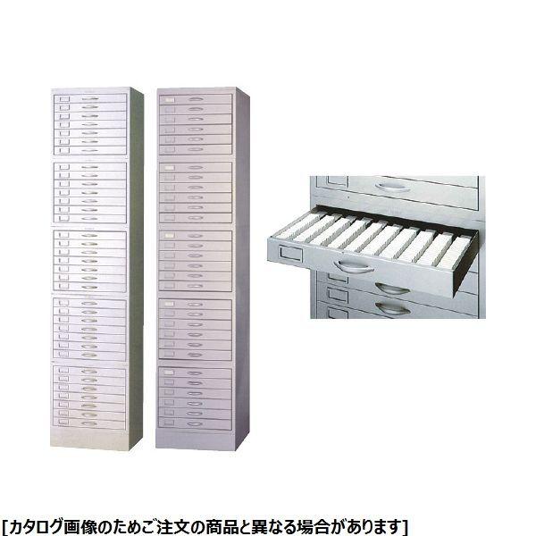 その他 宮川科学資材 ティッシュブロック整理器 15-A 20-2151-00【納期目安:1週間】