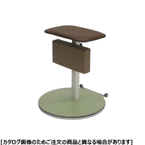 矢崎化工 たちあっぷ ひざたっちC CKL-01 固定式 24-6698-00【納期目安:1週間】