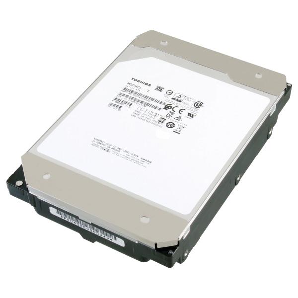その他 内蔵HDD 12TB 3.5