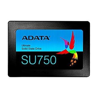 "ADATA SSD 1TB 2.5"" S-ATA ASU750SS-1TT-C"