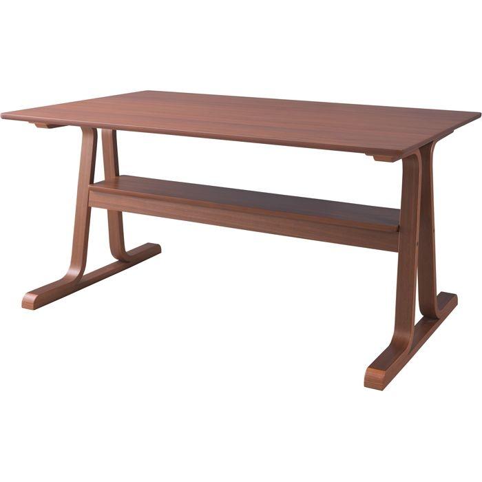東谷(あづまや) ダイニングテーブル VET-333TBR