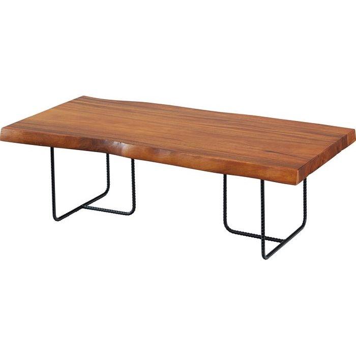 東谷(あづまや) センターテーブル JW-113