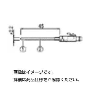 その他 (まとめ)フッ素樹脂被覆センサー TR-5101【×20セット】 ds-1593007