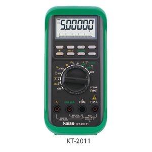 その他 デジタルマルチメーター KT-2009 ds-2204226