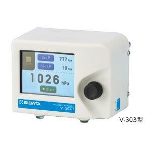 その他 バキュームコントローラー V303型 ds-2209455