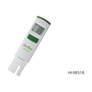 その他 農業・水耕栽培用 多機能テスター HI-98318 ds-2210835