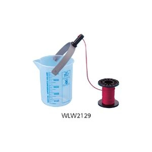 その他 スイングサンプラー WLW2129 ds-2211399