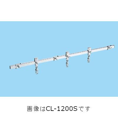 サカエ 作業台ワーキング架台用パンチングパネル CL-1800P