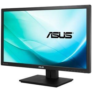 その他 ASUS 27型ワイド液晶ディスプレイ ブラック PB278QR 1台 ds-2289000