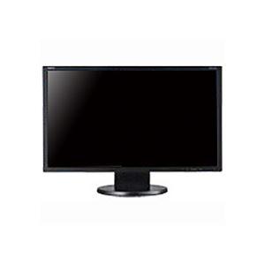 その他 NEC21.5型IPSワイド液晶ディスプレイ LCD-AS223WMI-BK 1台 ds-2289055
