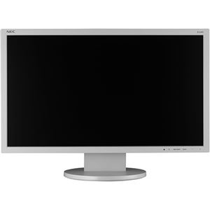 その他 NEC 21.5型ワイド液晶ディスプレイホワイト LCD-L220W 1台 ds-2289104