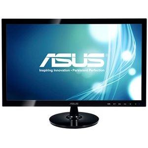 その他 ASUS21.5型ワイド液晶ディスプレイ VS229HA 1台 ds-2289114