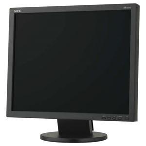 その他 NEC 19型液晶ディスプレイ 黒LCD-AS193Mi-B5 1台 ds-2289117