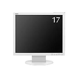 その他 NEC 17型液晶ディスプレイ 白LCD-AS172M-W5 1台 ds-2289119