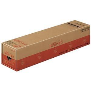 その他 (まとめ)コクヨ ダブルクリップ(Scel-bo)業務パック 豆 口幅15mm 黒 クリ-JB36D 1パック(200個:10個×20箱)【×5セット】 ds-2310343