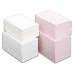 その他 (まとめ)東京メディカル ディスポシーツ透湿タイプ ハーフ ホワイト MS112T 1パック(10枚)【×5セット】 ds-2310444