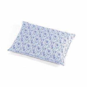 その他 (まとめ)ピジョン ハビナース ビーズパッド6型 抱き枕用 1個【×3セット】 ds-2311884