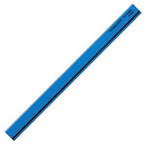 その他 (まとめ)コクヨ マグネットバーW18×H8×L250mm 青 マク-202NB 1セット(10個)【×3セット】 ds-2311951