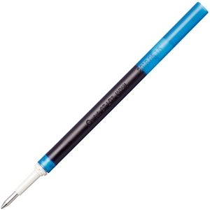 ノック式エナージェル インフリー その他 ブルー ds-2301474 替芯 XLR7TL-C (まとめ)ぺんてる ゲルインキボールペン 0.7mm 1セット(10本)【×10セット】