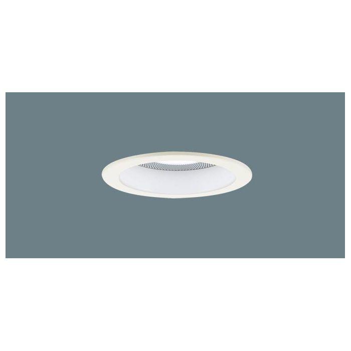 パナソニック スピーカー付DL親器白60形拡散昼白色 LGD1116NLB1