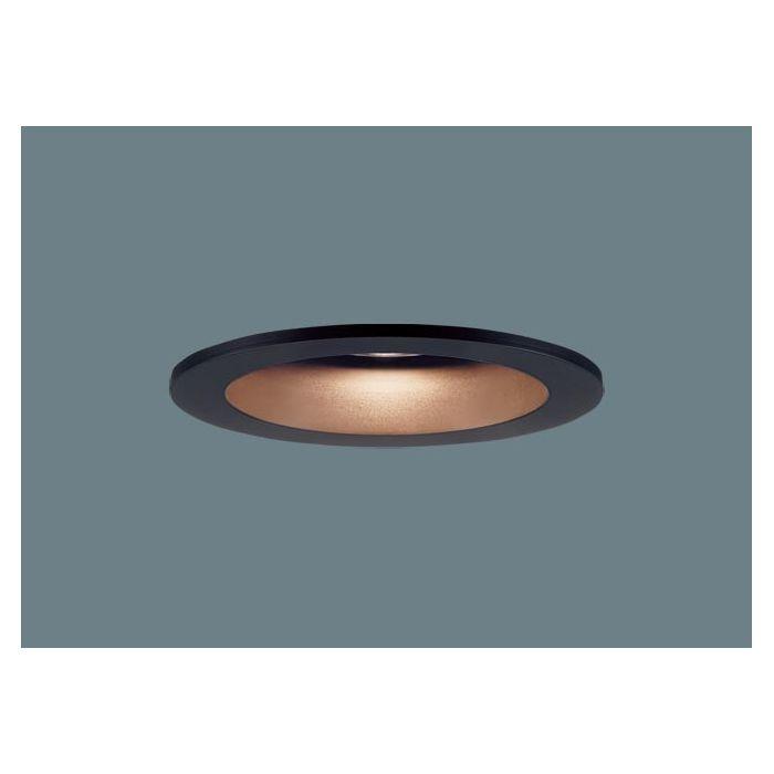 パナソニック ダウンライト100形調色集光B LGD3122LU1