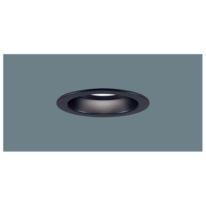 パナソニック スピーカー付DL親器黒100形拡散温白色 LGD3150VLB1