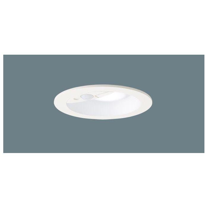 パナソニック ダウンライト60形拡散昼白色 LGDC1101NLE1