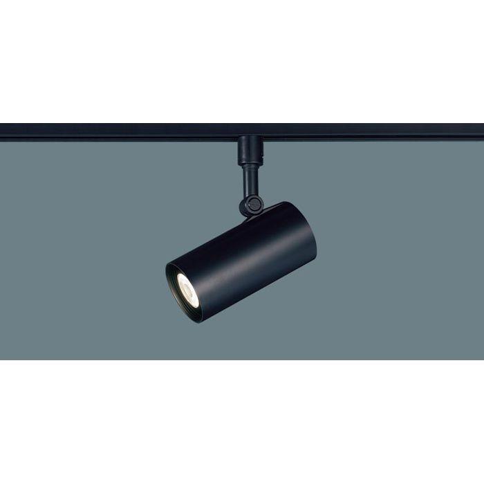 送料無料 絶品 卸売り パナソニック スポットライト60形集光調色 LGS1524LU1