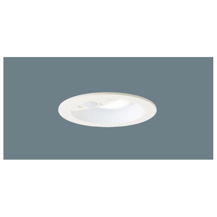 パナソニック ダウンライト60形拡散昼白色 LRDC1100NLE1