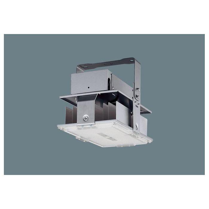 パナソニック LED高天井電源内蔵型2500形広角 NYM20123KLZ2