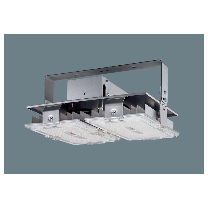 パナソニック LED高天井電源内蔵型4000形広角 NYM20125KLZ2