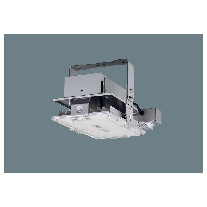 パナソニック LED高天井電源内蔵型2000形中角 NYM20142KRZ9