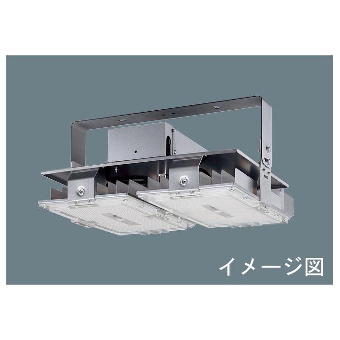 パナソニック LED高天井電源内蔵型4000形中角 NYM20145KRZ2