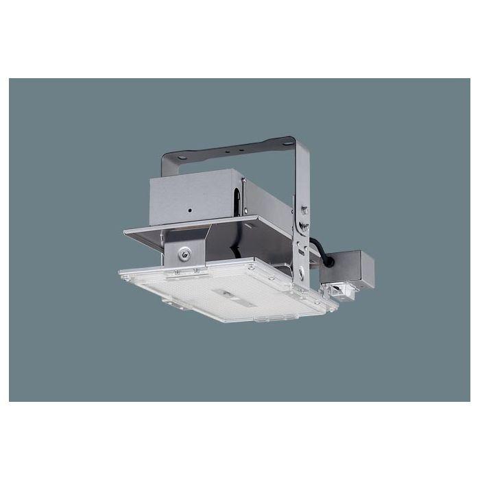 パナソニック LED高天井電源内蔵型1500形広角 NYM20151KRZ9