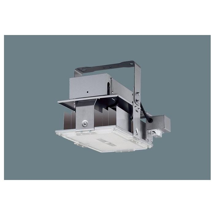 パナソニック LED高天井電源内蔵型2500形広角 NYM20153KRZ2