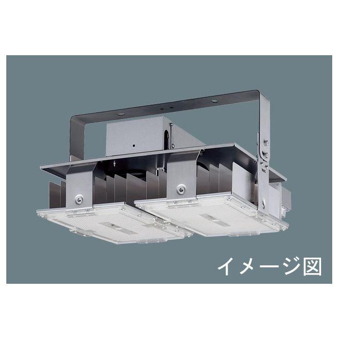 パナソニック LED高天井5000形広角WiLiA NYM20186RX2
