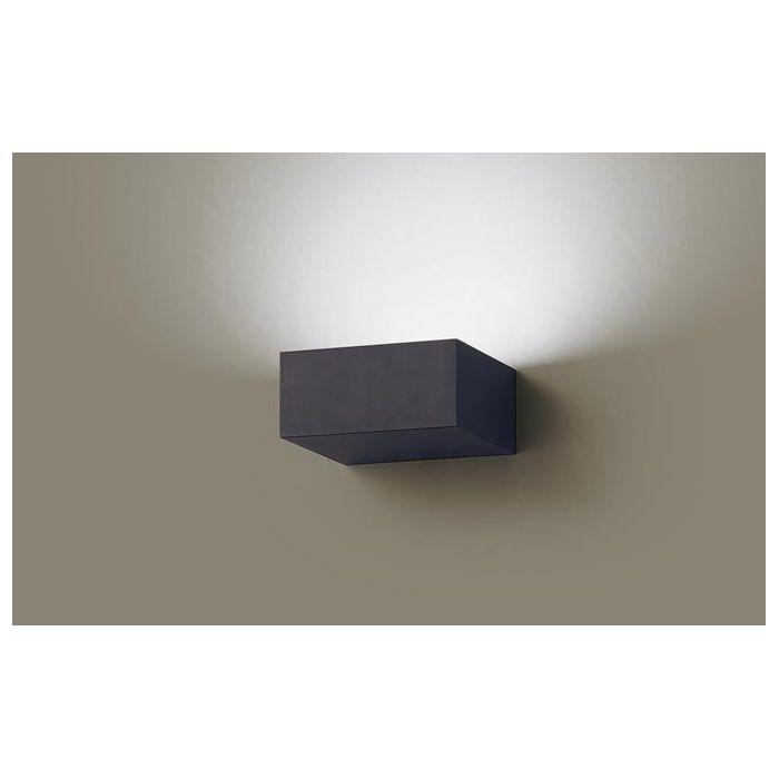 パナソニック LEDブラケット XLGB82835CB1