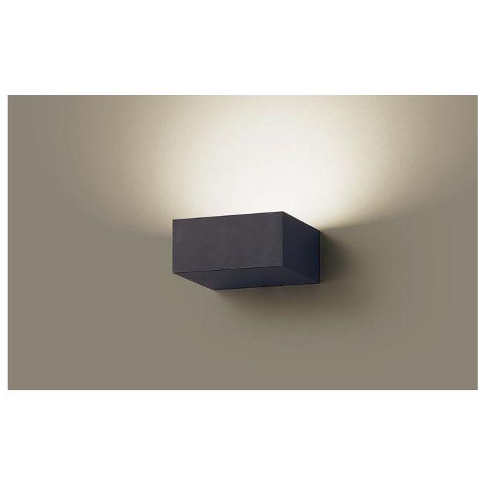 パナソニック LEDブラケット XLGB82836CB1