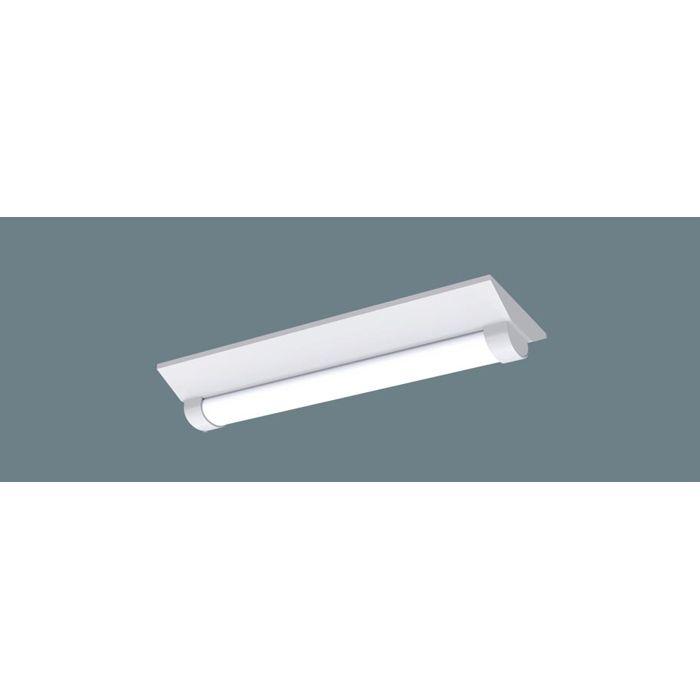 パナソニック 一体型LEDベースライト 防湿型・防雨型 XLW202DELZLE9