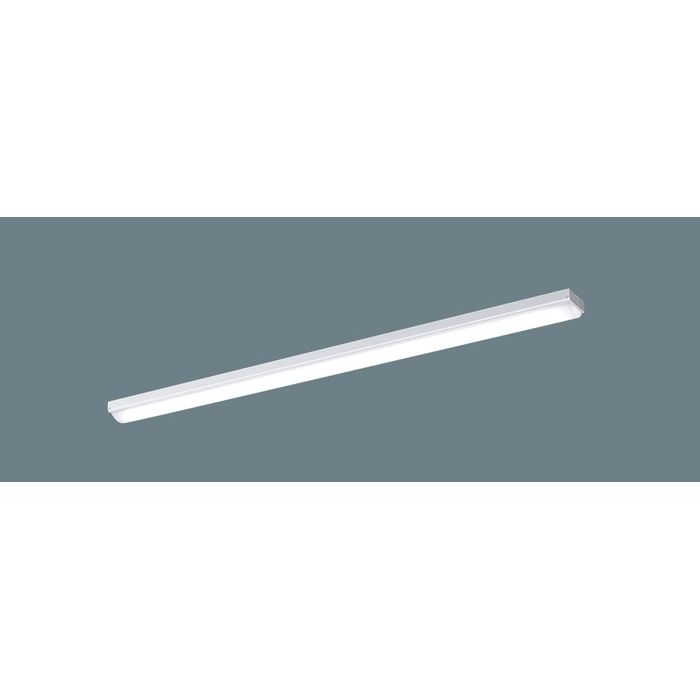 パナソニック 一体型LEDベースライト XLX460NEVTLE9
