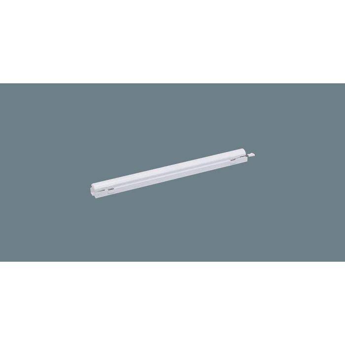 パナソニック 天井直付型・壁直付型・据置取付型 LEDシームレス建築部材照明器具 XLY060ESWLE1